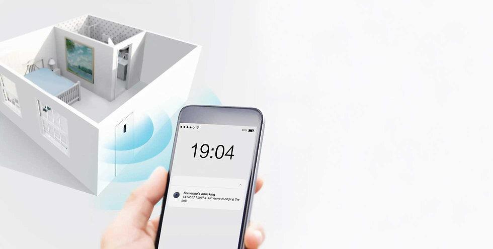 Smart-Video-Doorbell-Banner-6.jpg