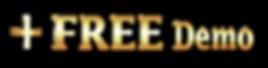 Free-Demo.png