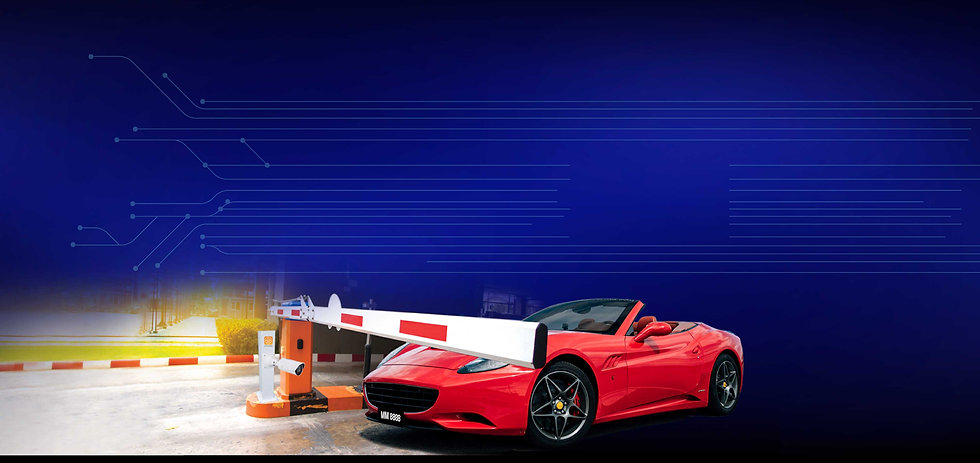 LPR-Homepage-Banner-110820.jpg