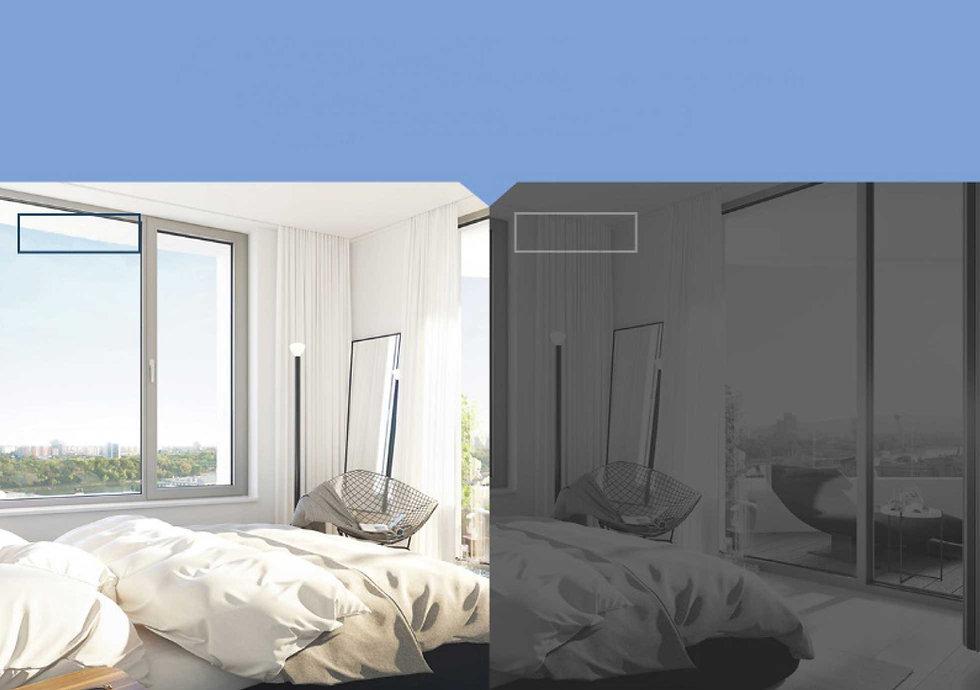 Smart-AI-CCTV-(Outdoor)-Banner-4.jpg