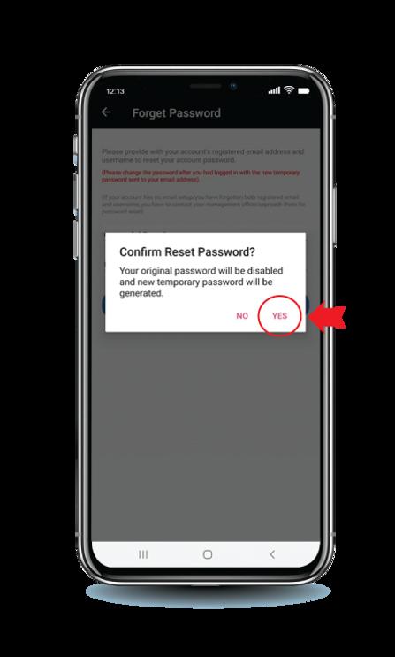 Reset-Password-Step-3.png
