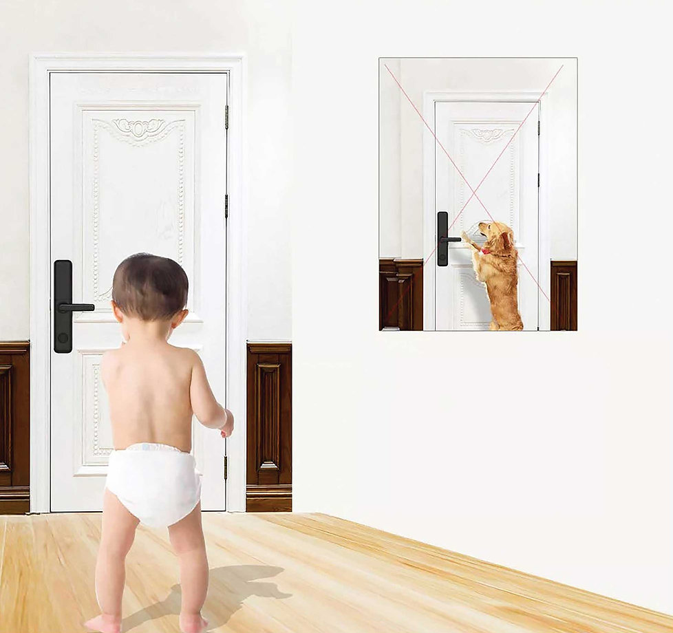 Smart-Door-Lock-Banner-6.jpg