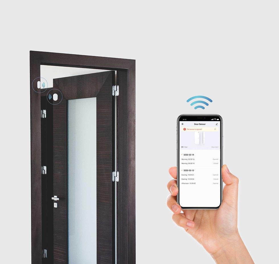 Smart-Door-Window-Sensor-Banner-4.jpg