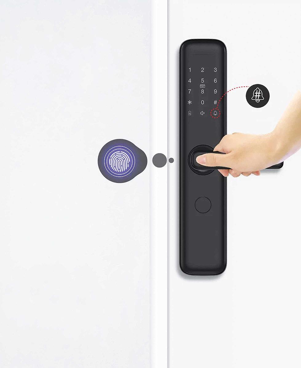Smart-Door-Lock-Banner-3.jpg