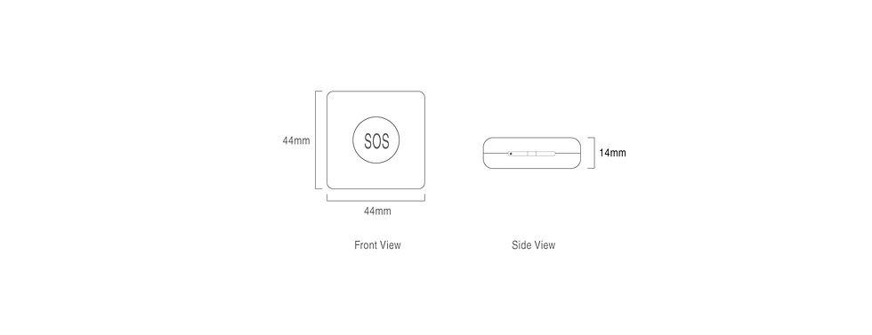 Smart-SOS-Button-Banner-7.jpg