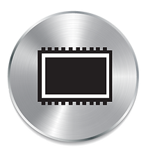 Icon_MCU-System.png