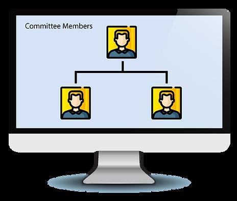 Committee-Members.png