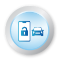 Icon_Car-sharing.png