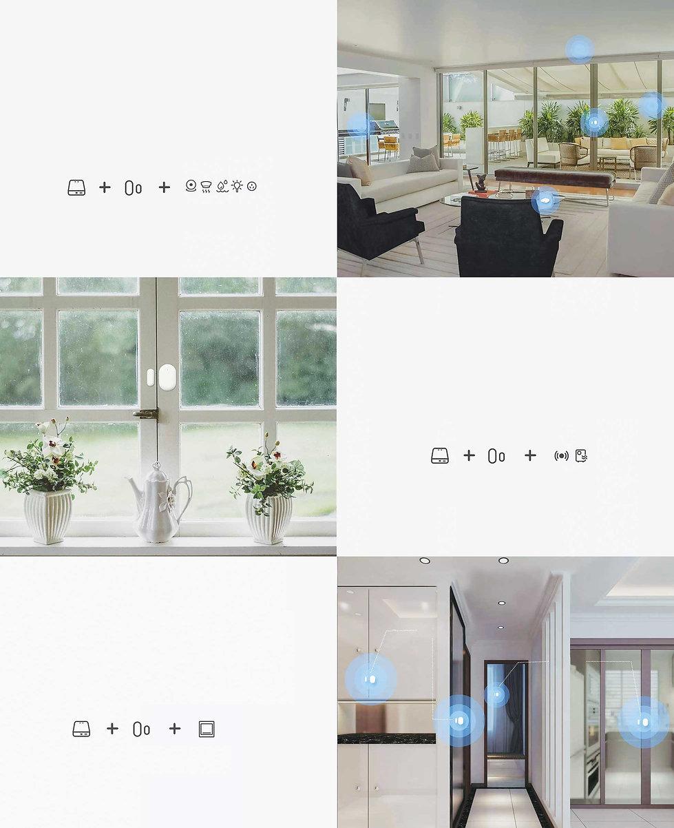 Smart-Door-Window-Sensor-Banner-3.jpg
