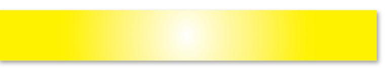 Yellow-Bar.jpg