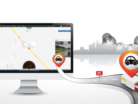 Key Features to Look for in a Vehicle GPS Tracking System
