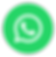 Whatapps-Icon.png