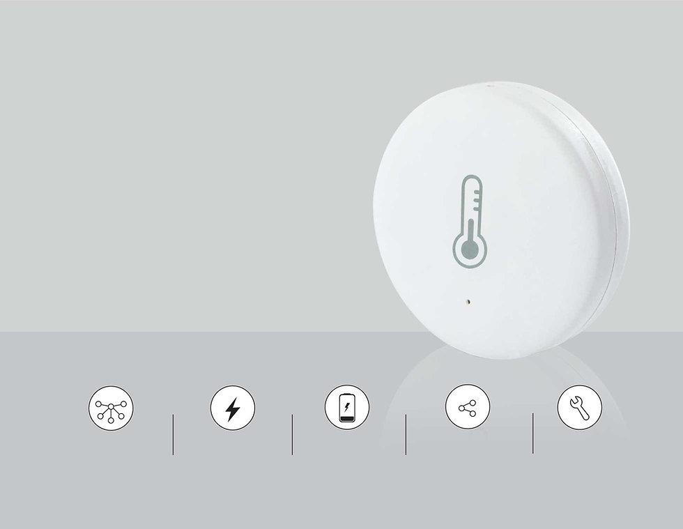 Smart-Temperature-Sensor-Banner-1.jpg