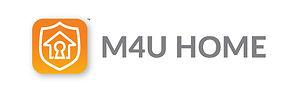 M4U-Logo.jpg