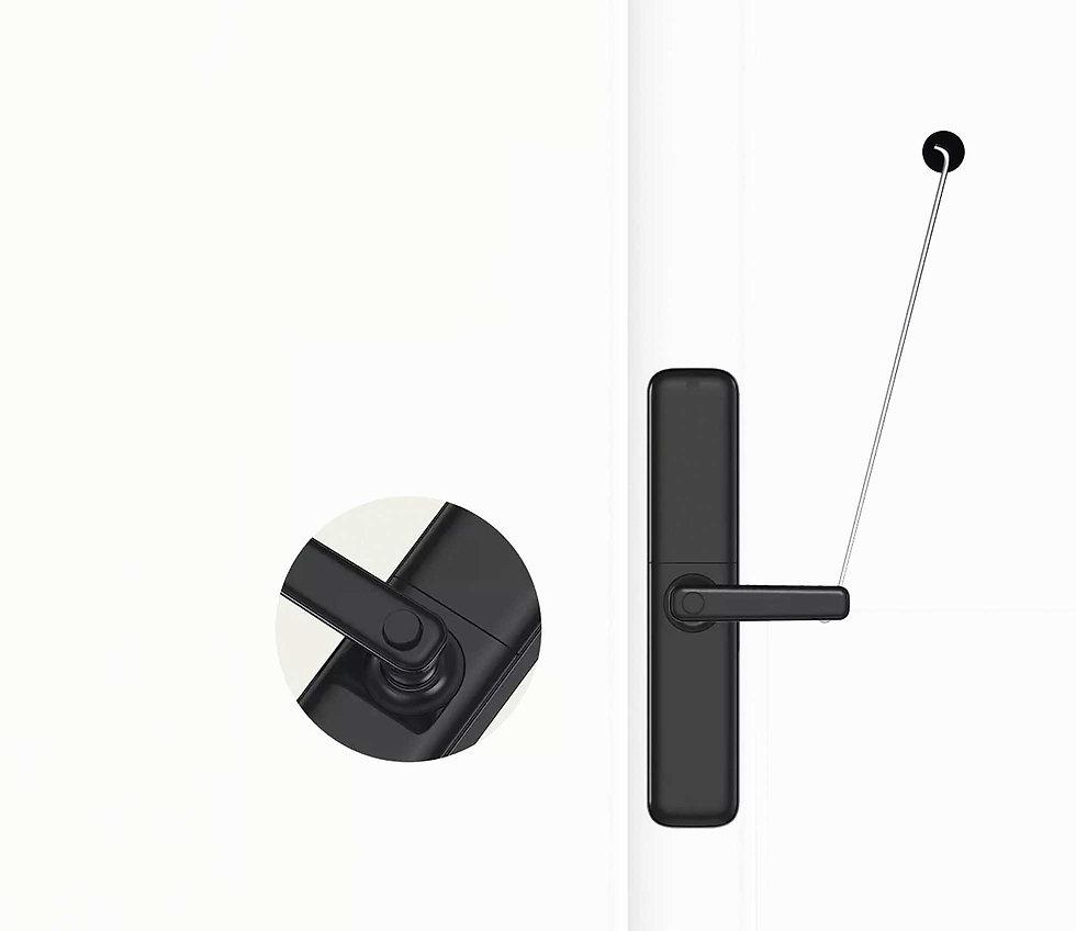 Smart-Door-Lock-Banner-5.jpg