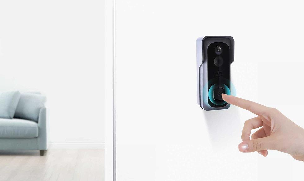 Smart-Video-Doorbell-Banner-5.jpg