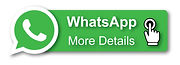 Whatsapp-Icon-Eng.jpg