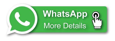 Whatsapp-Icon-Eng.jpg