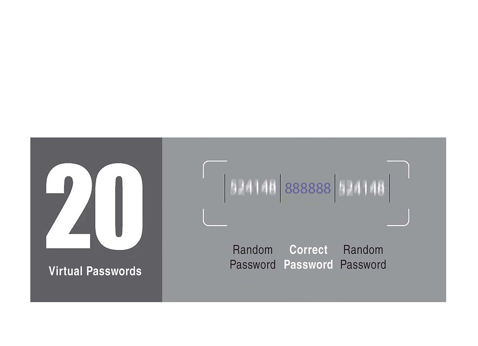 Smart-Door-Lock-Banner-10.jpg