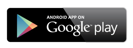 M4U HOME management system Malaysia On Google play Store