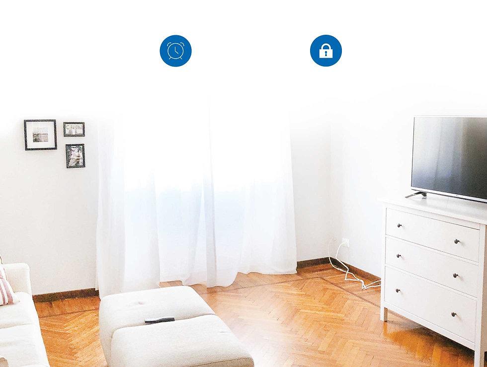 Smart-Motorized-Curtain-Banner-3.jpg
