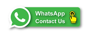 WhatsApp-icon-Contact-Us.png