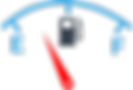 Fuel Sensor Icon.png