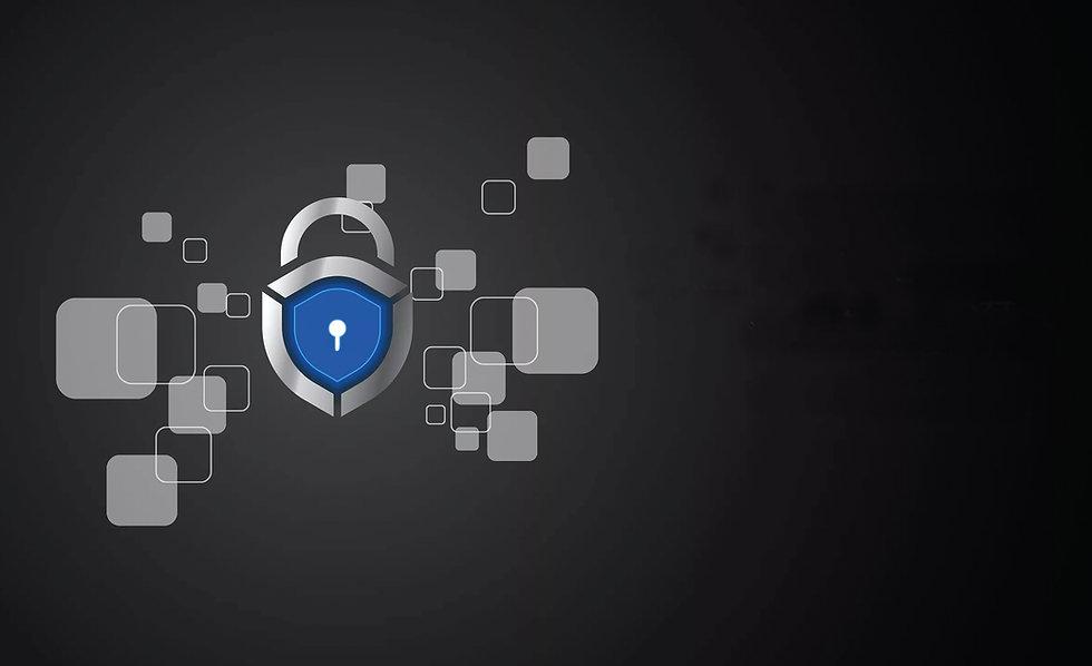 Smart-Gateway-Banner-5.jpg
