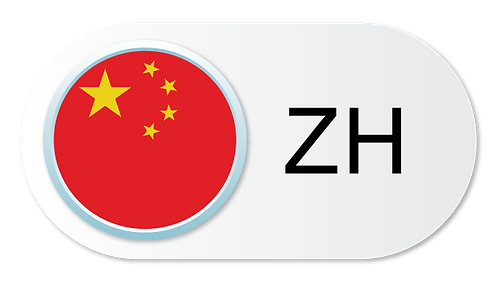 Icon_ZH.png