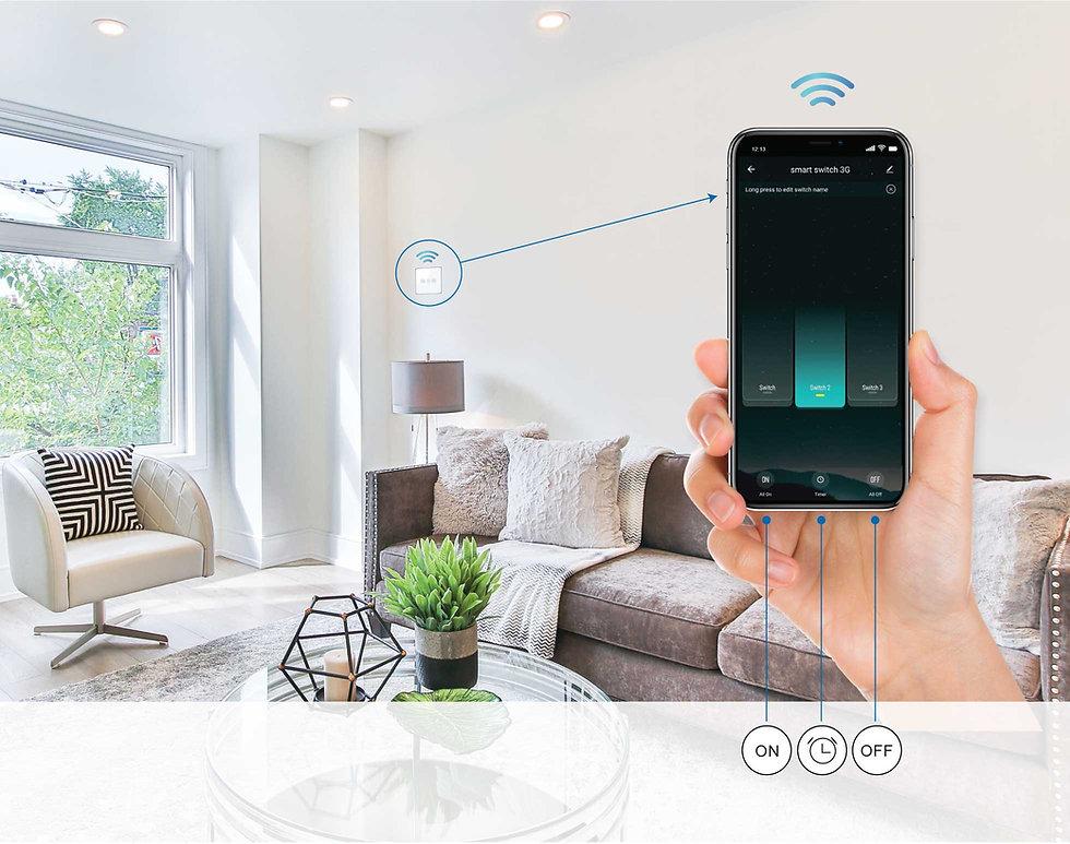 Smart-Switch-Banner-1.jpg