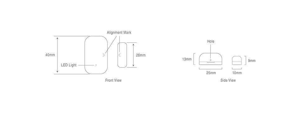 Smart-Door-Window-Sensor-Banner-8.jpg
