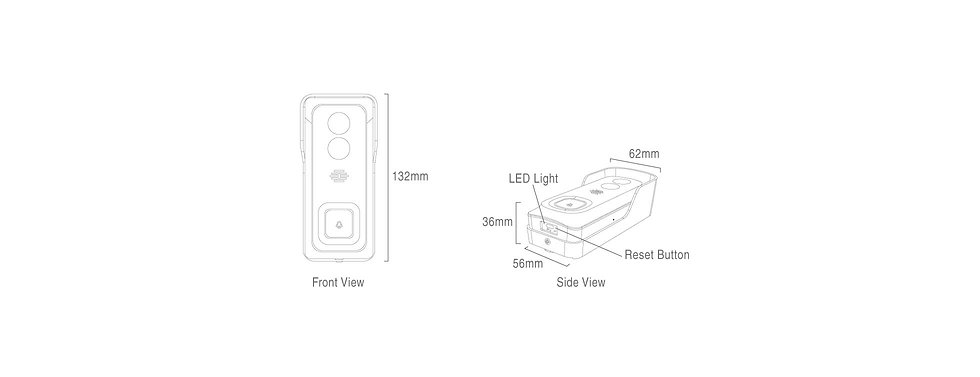 Smart-Video-Doorbell-Banner-16.jpg