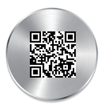 Icon_QR-Code.png