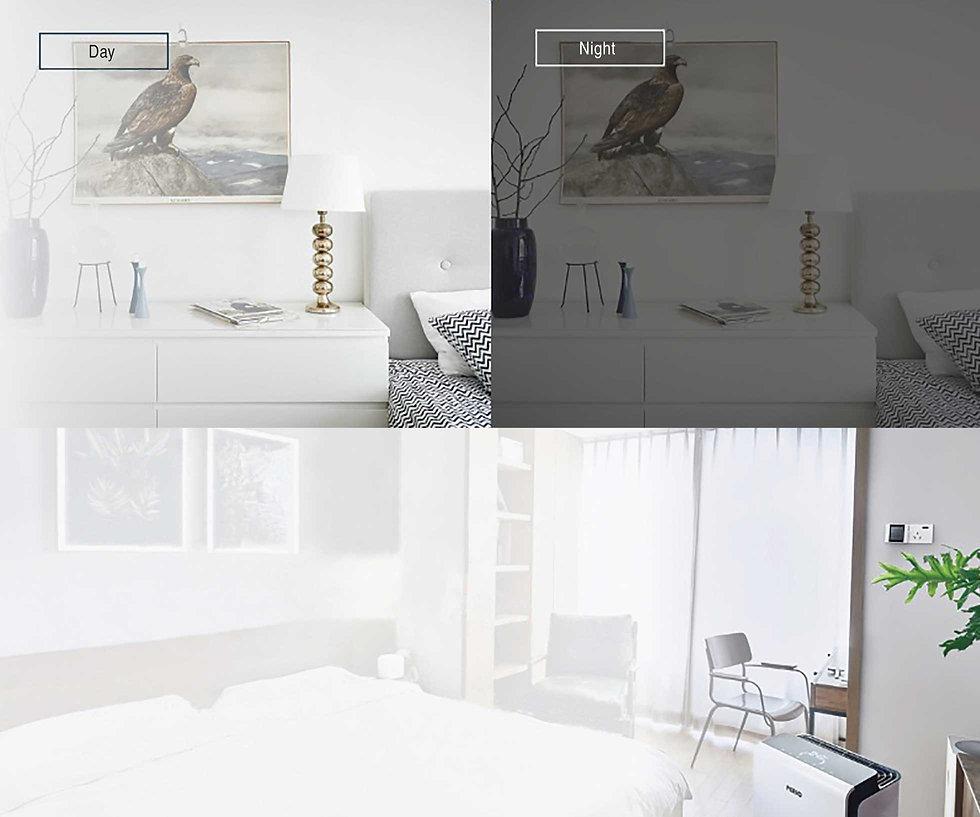 Smart-AI-CCTV-(Indoor)-Banner-3.jpg