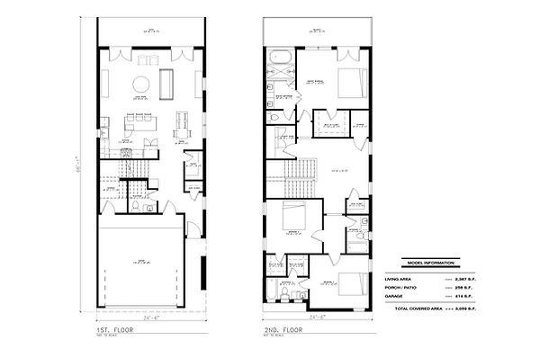 Model UPTON - Floor Plans.jpg