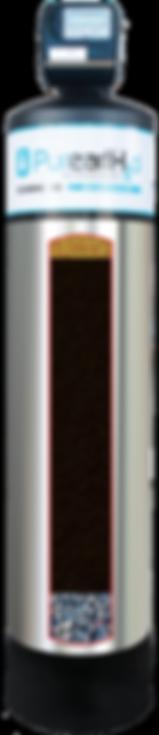 WaterCond-Chloramine-Chrome-diagram.png