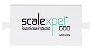 scalexpel-faucet-white.png