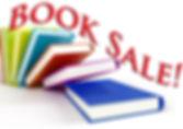 booksale.jpg