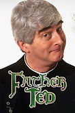fatherted.jpg