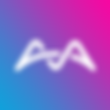 Appicon_IOS-customer.png