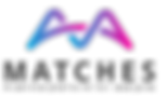 Matches Logo.png