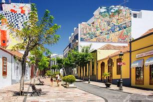 21. LOS LLANOS.jpg
