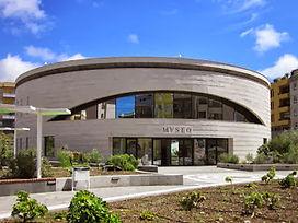 16._ARKÆOLOGISK_MUSEUM.jpg