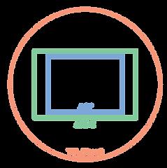 TFL-mount-sensor_animated-6.png