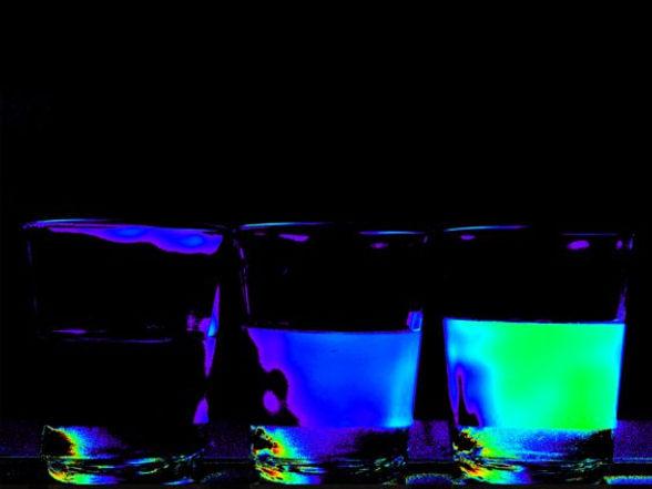 Sugar-Water-Polarized-Image-565x424.jpg