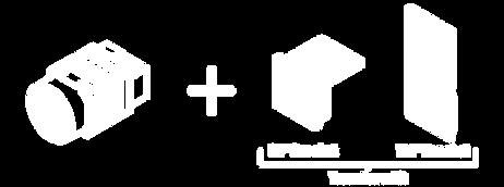Transform-kit-orientation-1.png