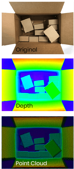 boxes-3-images.png