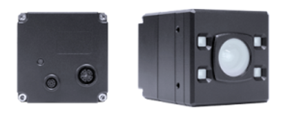 helios2-camera-front-back-300x126.png