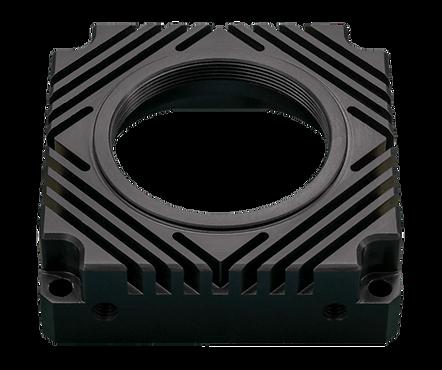 atlas-front-case-1.png