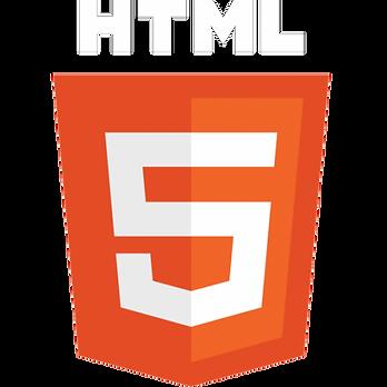 HTML5-logo-1-450x450.png